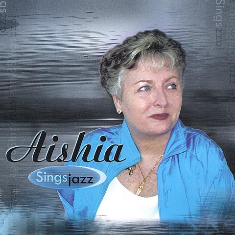 Aishia