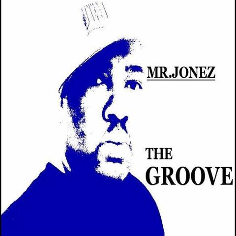 MR.JONEZ