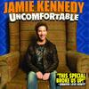 N.Y. Phil - Jamie Kennedy