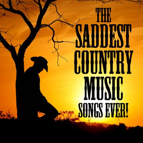 TMC Country Stars