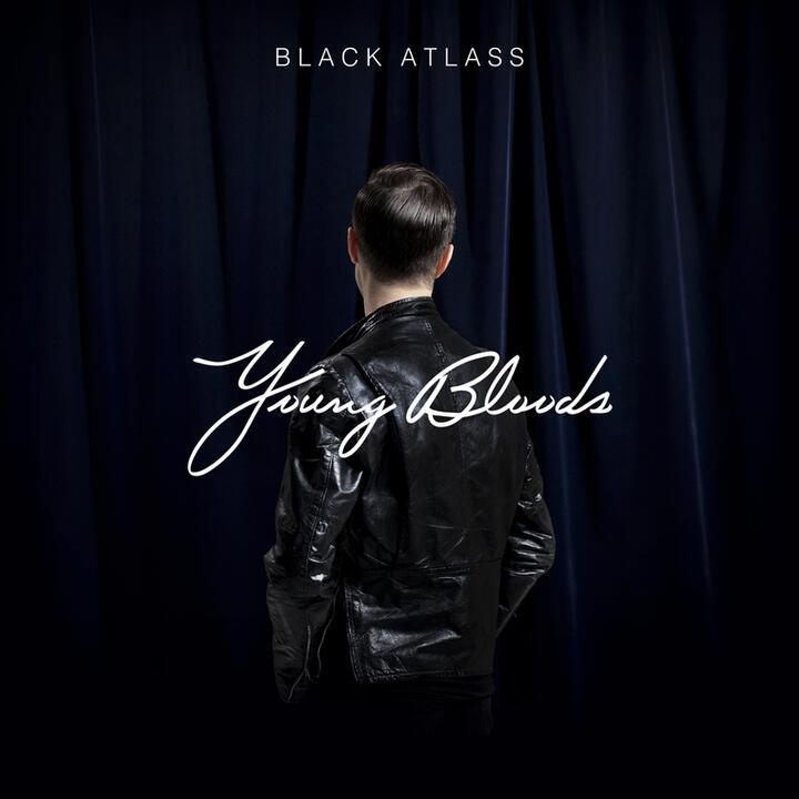 Black Atlass