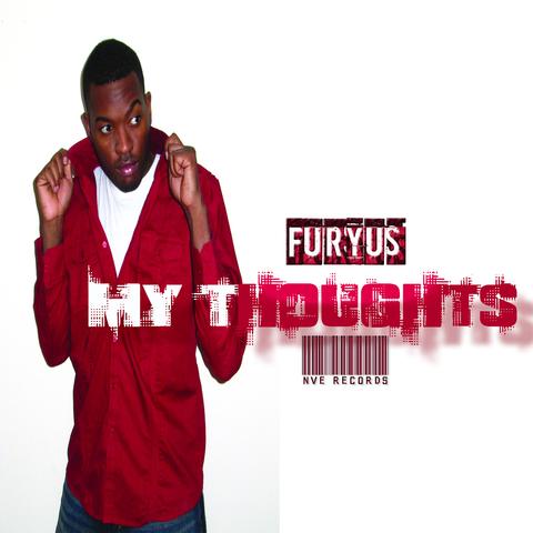 Furyus