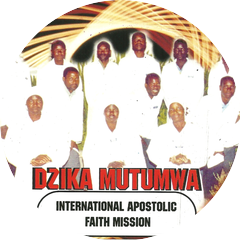 International Apostolic Faith Mission Radio: Listen to Free Music & Get