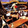 Fantastic Voyage - Lakeside