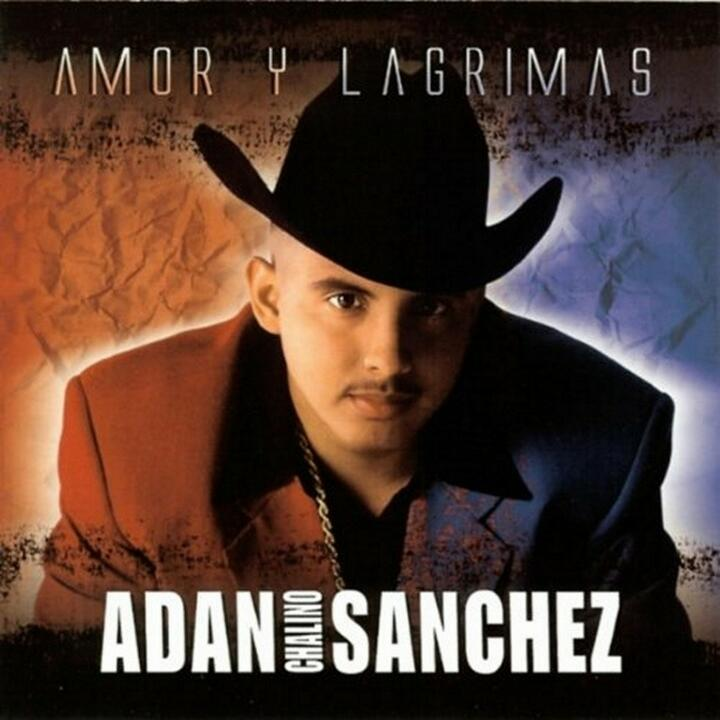 "Adan ""Chalino"" Sanchez"