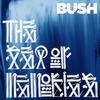 The Sound of Winter - Bush