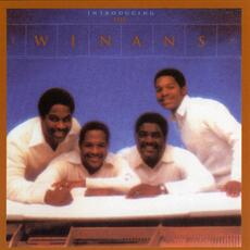 The Question Is - The Winans