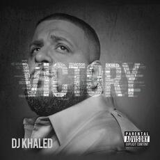 All I Do Is Win (feat. T-Pain, Ludacris, Snoop Dogg & Rick Ross) - DJ Khaled