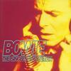 Golden Years (1990 - Remaster) - David Bowie