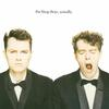 What Have I Done To Deserve This? (With Dusty Springfield) - Pet Shop Boys