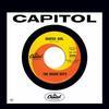 Little Deuce Coupe (Mono) - The Beach Boys