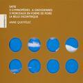 Satie: 6 Gnossiennes: No. 5, Modéré