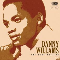 White On White - Danny Williams