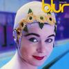 There's No Other Way - Blur