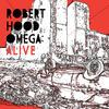 Unix: Alive - Robert Hood