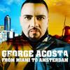 True Love - George Acosta featuring Fisher