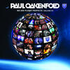 Faster Kill Pussy Cat [Mix Cut] - Paul Oakenfold