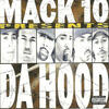 L.A. Fo Ya - Mack 10
