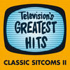 The Dick Van Dyke Show - Television's Greatest Hits Band