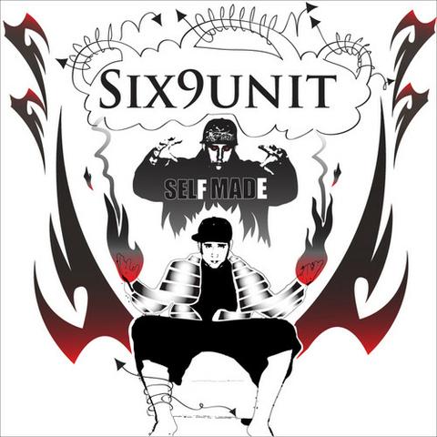 Six9unit