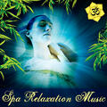 Still Waters (Pt. 1): Soothing Spa Sounds (feat. Ben Leinbach)
