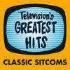 Gilligan's Island - Television's Greatest Hits Band