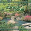 Zen Garden, Part I - Stillness of the White Cloud
