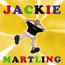 Shouters & Specials - Jackie Martling
