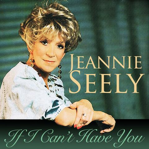 Jeannie Seely