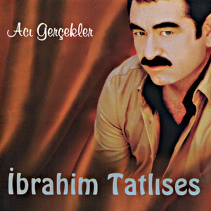 Ibrahim Tatlises Iheartradio
