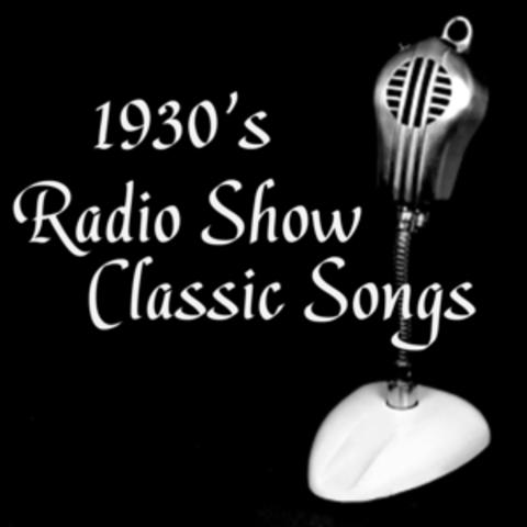1930s Music