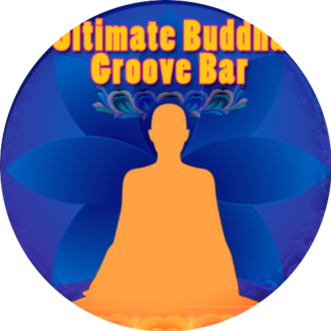 Groove Chill Out Players