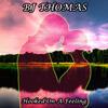 No Love At All - B.J. Thomas