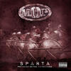 Sparta - M.O.P. & Snowgoons