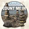 More Love - Rebelution
