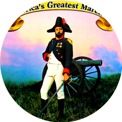 Traditional Marching Band Radio: Listen to Free Music & Get