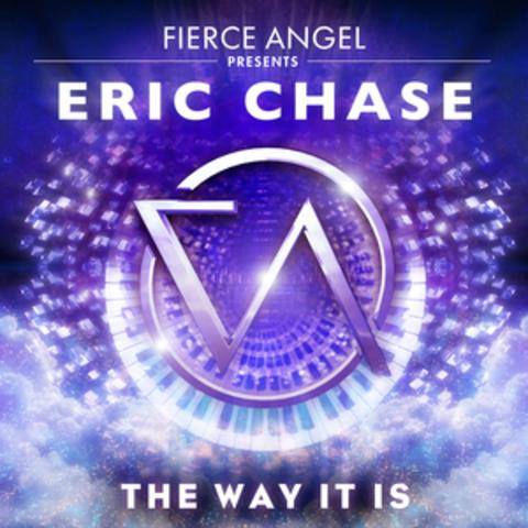 Eric Chase