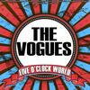 My Special Angel - The Vogues