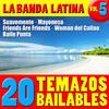 Papi Chulo - La Banda Latina