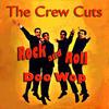 Sh-Boom - The Crew Cuts