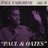 Convertible - Paul Varghese