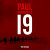 19 feat. Kid Crab - Paul Hardcastle