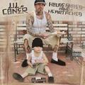 Lil Coner