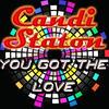 Young Hearts Run Free - Candi Staton