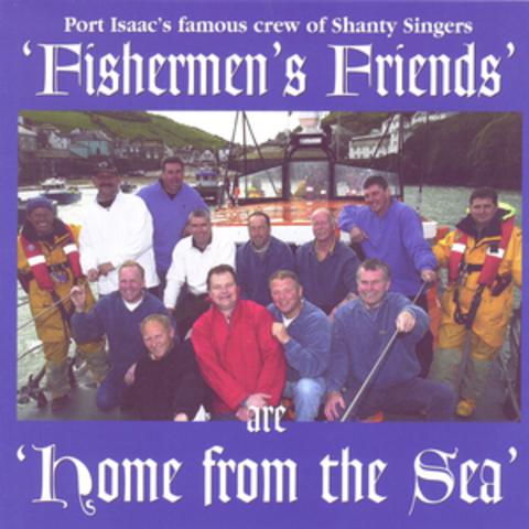 Fishermen's Friends