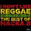 Bob - Macka B
