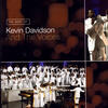Bounce Back - Kevin Davidson & The Voices