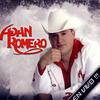 Solo Un Dia (Ahora Te Amo) - Adan Romero