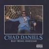 Class Reunion - Chad Daniels
