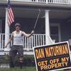 New York City Gals - Dan Naturman